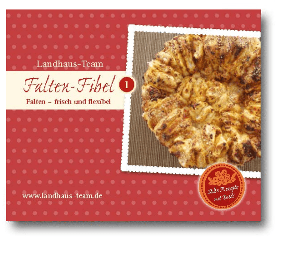 Falten-Fibel_1_-_Rezepte_für_den_Thermomix_Cover
