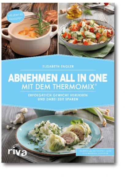 Abnehmen all in one mit dem Thermomix®