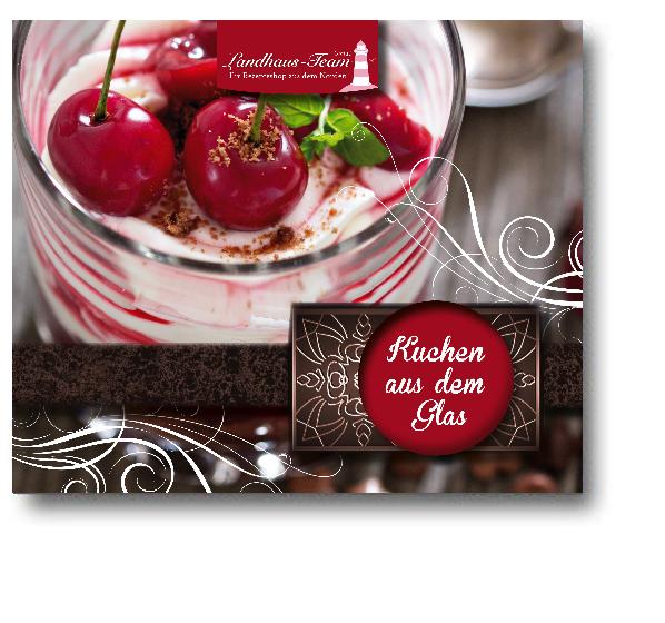 Kuchen_aus_dem_Glas_Cover