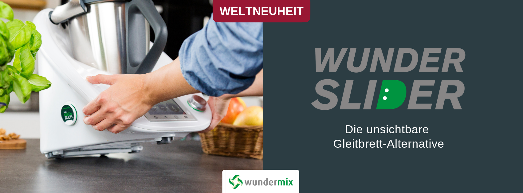 WunderSlider-Shop-HeaderbBb2arn7nrL4f