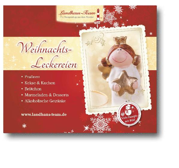 Weihnachts-Leckereien_Cover
