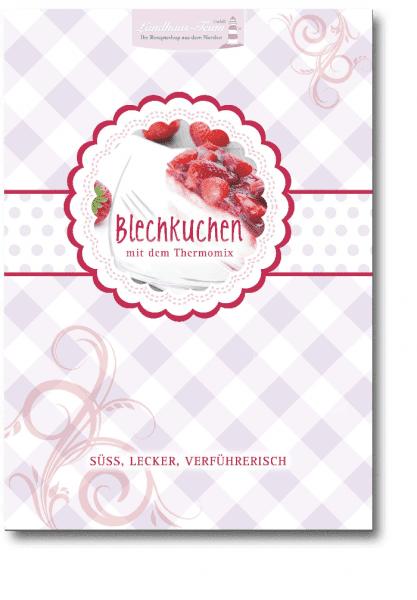 Blechkuchen_Rezepte_für_den_Thermomix_Cover