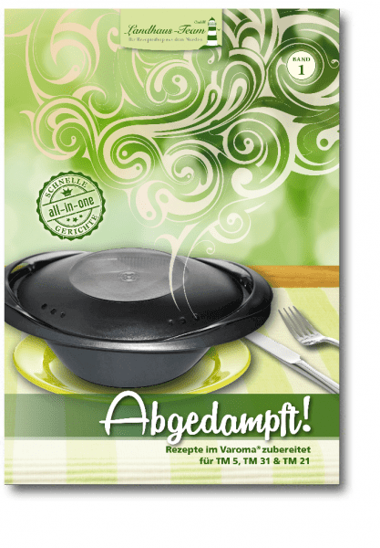 Abgedampft_Band_1_Cover