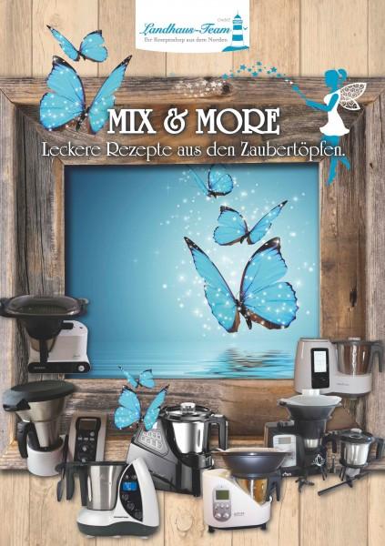 Mix_More_-_Leckere_Rezepte_aus_den_Zaubertöpfen_Cover