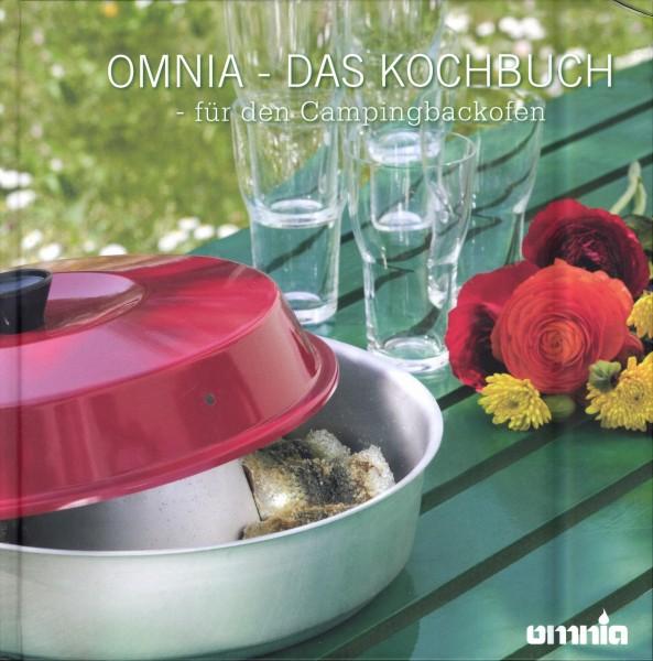 Omnia - Das Kochbuch