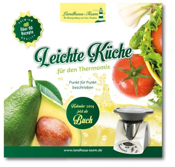 Leichte_Küche_für_den_Thermomix_-_2014_Cover