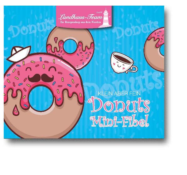 Mini_Donuts_Cover