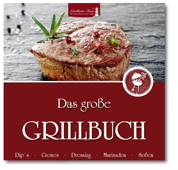 Das_große_Grillbuch_für_den_Thermomix_Cover