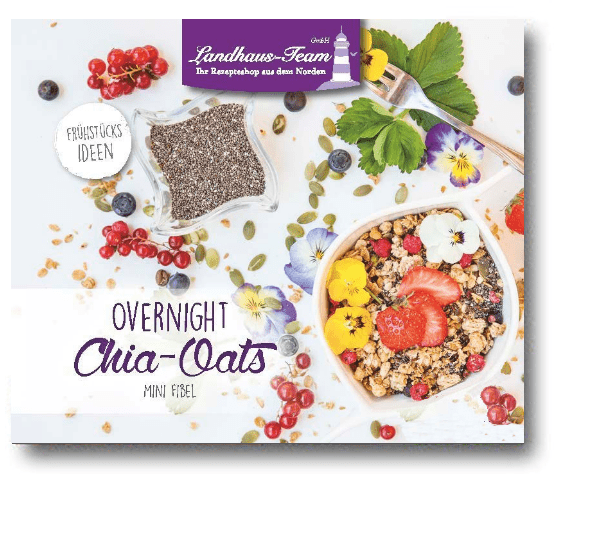 Mini-Fibel_-_Overnight_Chia-Oats_Cover